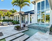 16733 Prato Way, Naples image