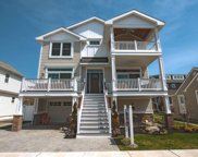 15 S 33rd Ave, Longport image