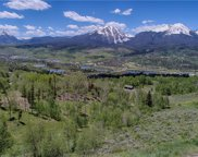 660 Lakeview, Silverthorne image