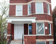 6415 South Hermitage Avenue, Chicago image