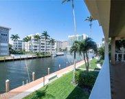 2881 NE 32nd St Unit 212, Fort Lauderdale image