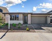 9833 E Solstice Avenue, Mesa image