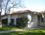 1308 North Delno, Fresno image