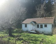12980 South Highway 101, Hopland image