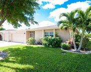 5570 Williamson WAY, Fort Myers image