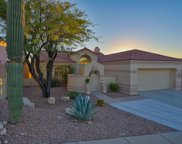 10067 N Bighorn Butte, Oro Valley image