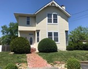 349 Almonesson Road, Gloucester Twp image