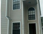5416 Britwell Court, Tampa image
