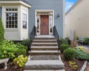 36 Maple Lane Unit 36, Medfield image