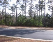 540 Waterway Palms Plantation, Myrtle Beach image