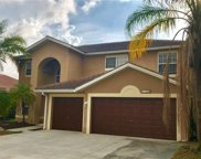 9759 Blue Stone Cir, Fort Myers image