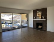 6905 East Girard Avenue Unit B, Denver image