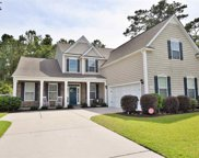 4013 Edenborough Dr., Myrtle Beach image