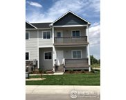 4355 24 th St Rd Unit 603, Greeley image