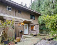 329B Evergreen Drive, Port Moody image