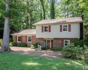 5320 Collingswood Drive, Raleigh image