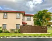 1457 SW 25th Place Unit #D, Boynton Beach image