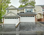 2602 Ashfield Ct, Denville Twp. image
