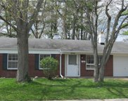 3716 Alsace  Drive, Indianapolis image