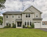 263 Greve Drive, New Milford image