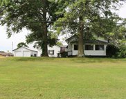 2400 Old Saint Marys  Road, Perryville image