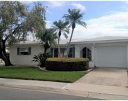9765 44th Way N, Pinellas Park image