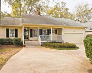 54 Widgeon Drive, Pawleys Island image