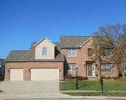 537 Vogt N Court, Powell image