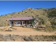 8998 Five Wells Rd, Kingman image