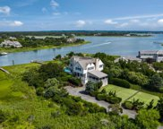 157 Dune Rd, Quogue image