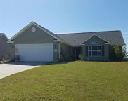 240 Hickory Springs Ct, Conway image