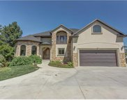 2103 E 6425  S, Holladay image