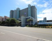 2311 S Ocean Blvd Unit 469, Myrtle Beach image