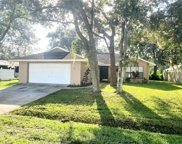 645 Floridian Drive, Kissimmee image