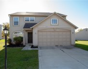 19543 Golden Meadow  Way, Noblesville image