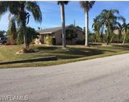 11270 Luanne LN, Fort Myers image