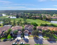 21132 Braxfield LOOP, Estero image