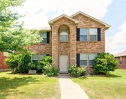 3057 Coolwood, Rockwall image