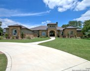 1143 Provence Pl, New Braunfels image