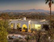 6951 N Saint Andrews, Tucson image