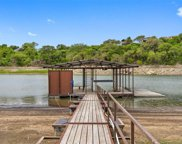 25011 Lakeview Drive, Spicewood image