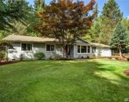 3211 239th Ave SE, Sammamish image