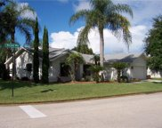 3881 Maryann WAY, Estero image