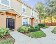 902 Ashworth Overlook Drive Unit C, Apopka image