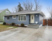 4519 Fairview Avenue, Downers Grove image