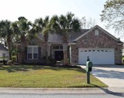 2609 Marsh Glen Drive, North Myrtle Beach image