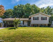 24125 LOG HOUSE ROAD, Gaithersburg image