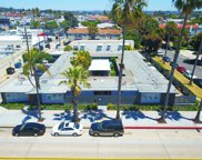 4459 Fanuel Street, Pacific Beach/Mission Beach image
