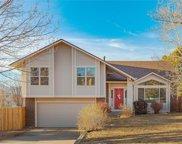 5134 Windgate Court, Colorado Springs image