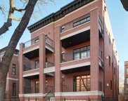 1900 N Sheffield Avenue Unit #1S, Chicago image